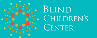 Blind Children's Center