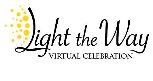 Light the Way Virtual Celebration